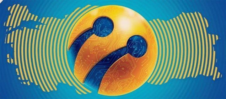 Mobil İnternet Paylaşımı Ücretlendirmesi Hakkında Son Durum 2