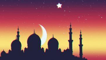 İslamın Şartları Nelerdir? - İslamın 5 Şartı 7